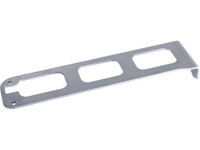 Shimano TL-BME02 Messlehren-Schablone für Steps BM-E8010